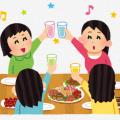 にんにくフェスティバル福岡2018
