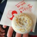太宰府天満宮のおすすめ梅が枝餅