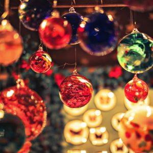 福岡クリスマスマーケットの限定マグカップ購入方法
